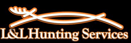 L&L Hunting